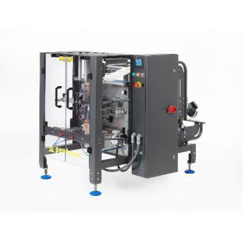 Αγορά Αυτόματη Μηχανή Κάθετης Συσκευασίας PENTA 2100 TS