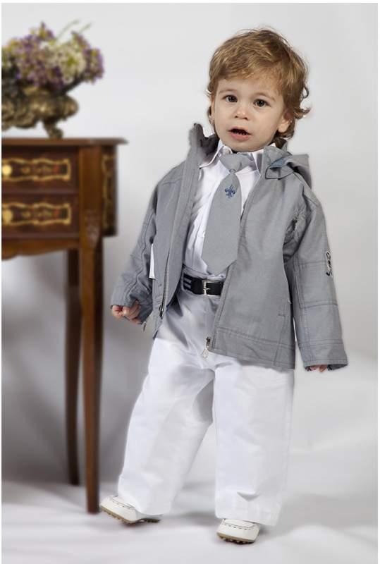 Βαπτιστικά ρούχα για κοριτσια fe1c96dd5ef