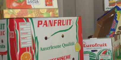Αγορά Χαρτοτελλαρα - Χαρτοδισκοι Die Cut