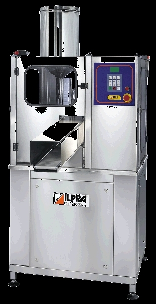 Αγορά Μηχανές Συσκευασίας γαλακτοκομικών