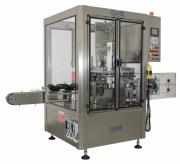 Αγορά Μηχανές Συσκευασίας sleeve