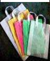Αγορά Τσάντες και σακουλακια SOFT LOOP