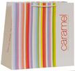Αγορά Τσάντες χάρτινες δώρου, Είδη συσκευασίας