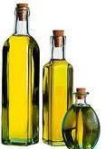 Αγορά Κλασικό Ελαιόλαδο από επιλεγμένες ποικιλίες Κορωνέικης και Αθηνολιάς
