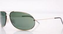 Αγορά Γυαλιά Ηλίου για αντρες