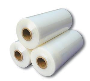 Buy Stretch-tape