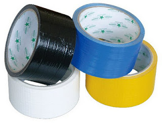 Buy Sticky tape