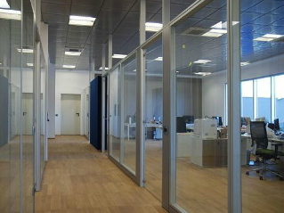Buy Office partitions