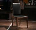 Αγορά Καρέκλες και Τραπεζάκια Σαλονιού