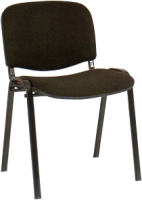 Buy Office chairs