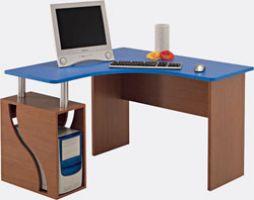 Αγορά Έπιπλα γραφείου, καθίσματα γραφείου