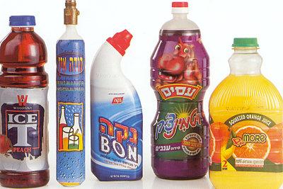 Αγορά Υλικά Συσκευασίας