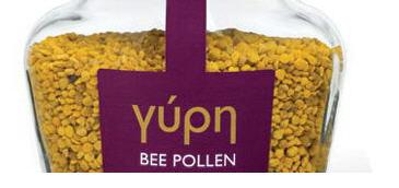 Αγορά Γύρη ΑΤΤΙΚΗ / fresh Bee Pollen
