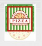 Αγορά Κουτιά Πίτσας
