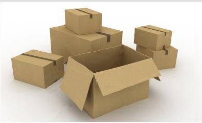 Αγορά Κουτια χαρτινα για πολλες χρησεις