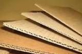 Αγορά Δίφυλλο κυματοειδές χαρτόνι