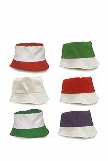 Αγορά Καπέλο θαλάσσης