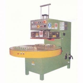 Αγορά Περιστροφική συγκολλητική μηχανή
