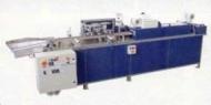 Αγορά Αυτόματη μηχανής εκτύπωσης μεταξοτυπίας