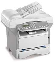 Αγορά Φαξ-Εκτυπωτής-Scanner-Φωτοαντιγραφικό μηχάνημα