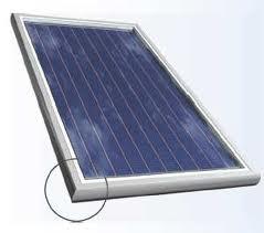 Αγορά Ηλιακα Συστηματα
