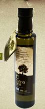 Αγορά Extra Virgin Olive Oil 0.250L