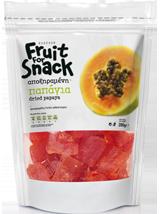 Αγορά Αποξηραμενη παπαγια /Ξηρά φρούτα