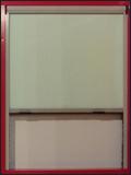 Αγορά Σύστημα σκίασης με λειτουργία σκαλιέρας