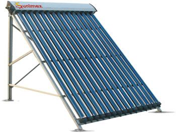Αγορά Ηλιακά Sunimex / Ηλιακός Συλλέκτης Κενού