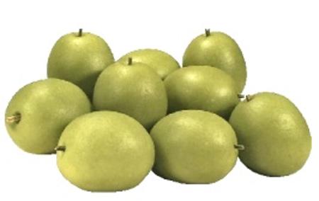 Αγορά Ελιές άριστης ποιότητας από ελληνικό παραγωγό