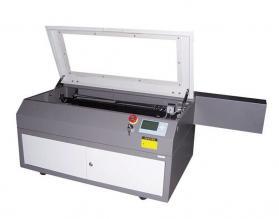 Αγορά Επιδαπέδιο Laser κλειστού τύπου 60W