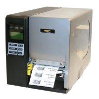 Αγορά Θερμικοί εκτυπωτές της Wasp Barcode Technologies
