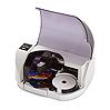 Αγορά Εκτυπωτές CD/DVD/BD