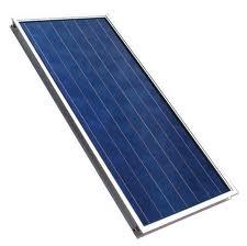 Αγορά Ηλιακοί Συλλέκτες