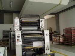 Αγορά Εκτυπωτικές μηχανές Roland 200