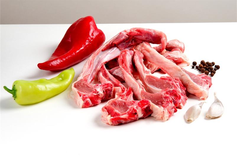 Αγορά Βόειο κρέας καλής ποιότητας