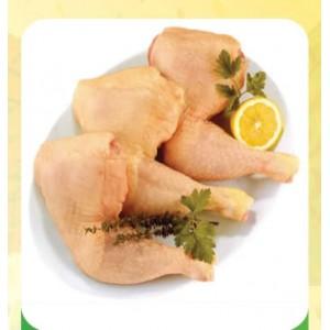 Αγορά Κοτόπουλο Μπούτι