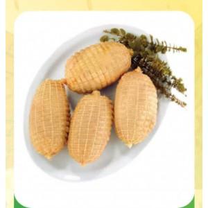 Αγορά Ατομικό Ρολό Κοτόπουλο
