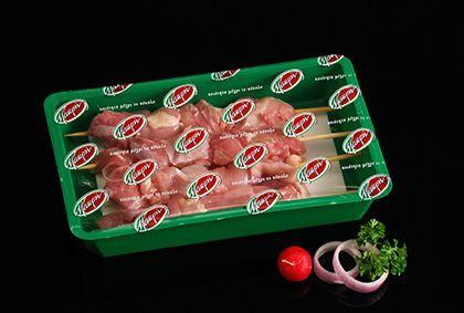 Αγορά Σουβλάκι Kοτόπουλο Φιλέτο Μπούτι Χειροποίητο