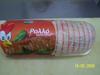 Αγορά Ρολλό ζαμπόν-κασέρι