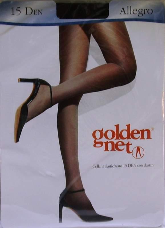 Αγορά Καλσον GOLDEN NET