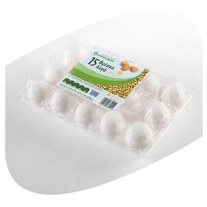 Αγορά Φρέσκα Αυγά Μικρά 15