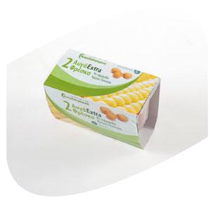 Αγορά Φρέσκα Αυγά Μεγάλα 2 EXTRA