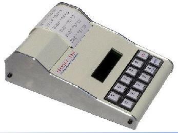 Αγορά Συσκευη Καταγραφης Τηλεφωνικων Χρεωσεων TELETAX - SPN
