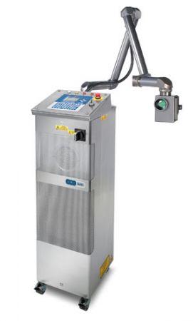Αγορά Εκτυπωτής Linx SL501