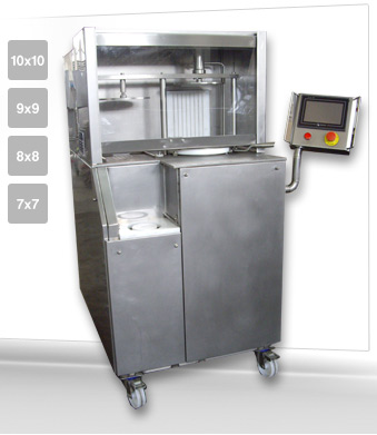 Αγορά Αυτόματη μηχανή σουβλάκι με μικρό & μεγάλω καλαμάκι