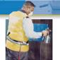 Αγορά Κλιματιστικά προσωπικού (Personal Air Conditioners)