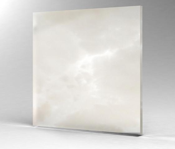 Αγορά Resin Stone (Alabaster White/Brown, Alabaster White/Grey)