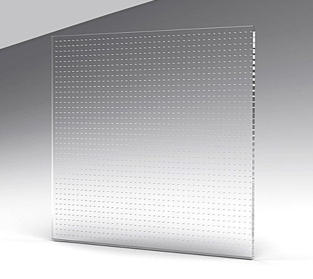 Αγορά Acoustic Panels