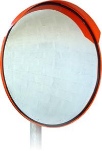 Αγορά Καθρέπτες Ελέγχου Κυκλοφορίας